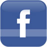 Join Youngs Tree Tech On Facebook